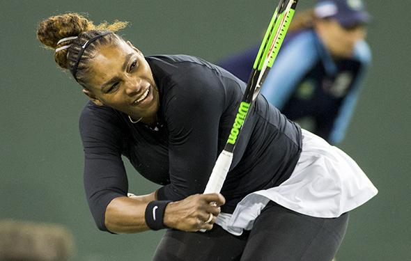 Serena BNP 19 MALT1434
