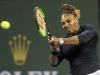 Serena BNP 19 MALT1508