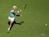Djokovic-03.15.17-IW-MALT0372-TR