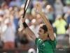 Federer-03.19.17-IW-MALT8408-TR