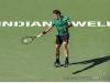 Federer03.19.17-IW-MALT7967-TR
