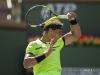 Nadal-IW-3.12.17-TV-MALT4174-TR
