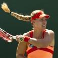 WTA Finals Race: Wozniacki, Stephens, Kvitova