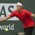 US Open picks: day 14: Novak Djokovic vs. Juan Martin del Potro