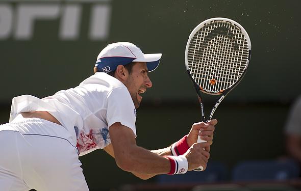Djokovic IW 12 MALT0176