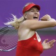 Sharapova ousts Ostapenko; the picks, US Open, day 7