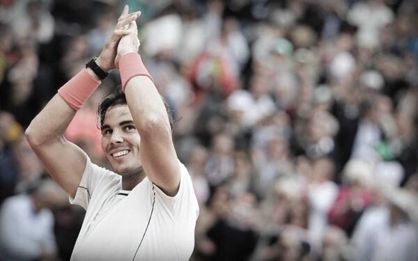 nadal wins barcelona 13