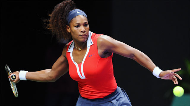williams_serena wat champs 12