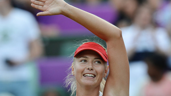 sharapova wta champ 12 3