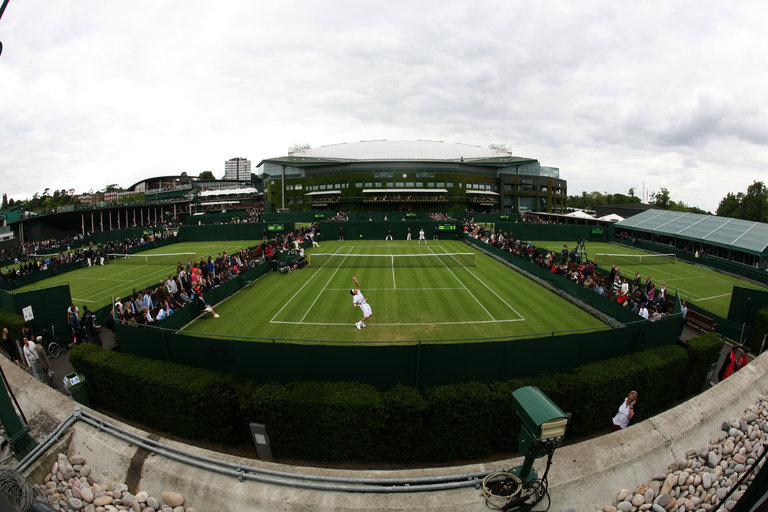 wimbledon ct_2_view_aeltc_art_seitz