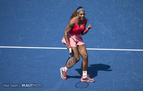 Serena USO 13 TR MALT3218