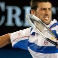 Thiem blasts injured Zverev; dejected Djokovic loses