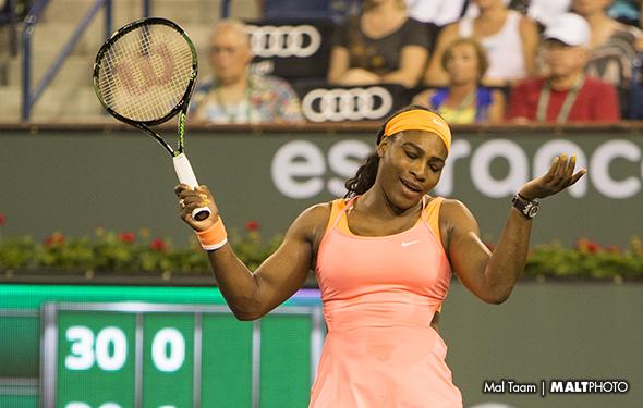 Serena IW 15 MALT2398