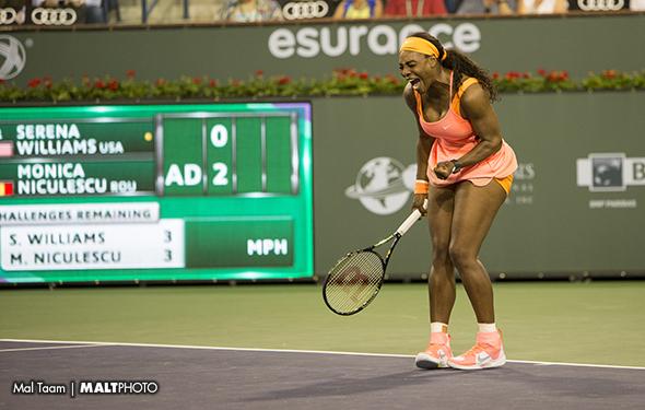 Serena IW 15 MALT2431