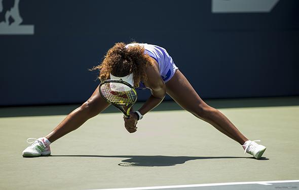 US Open picks: day 13, the women's final