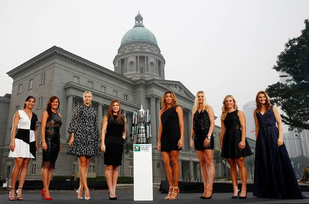WTA_finals_singles_players_15