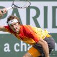Zverev grabs Madrid; Nadal hopes to rebound in Rome