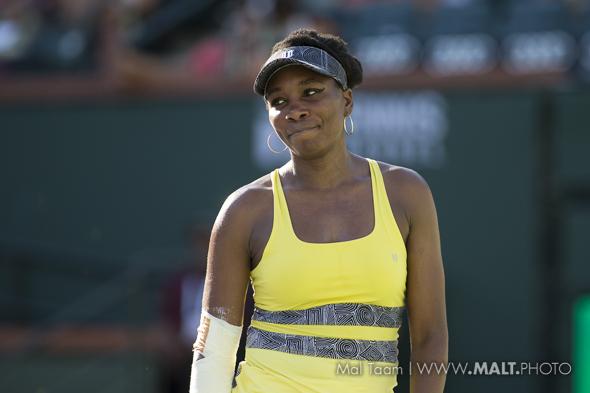 Venus vs. Muguruza: Who will raise the Wimbledon trophy?