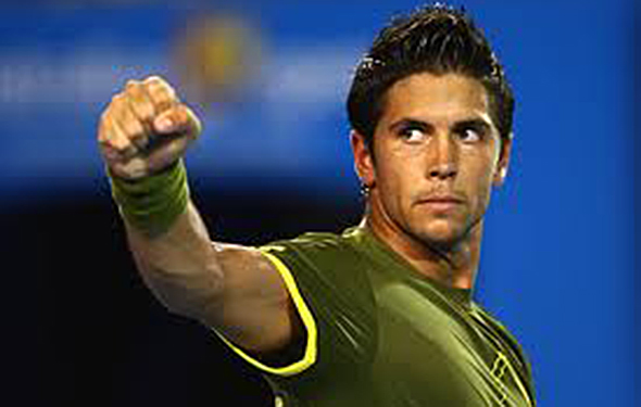 Verdasco: 'Hopefully and stay for few more years on the tour'