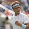 Rafael Nadal, Rafa Nadal