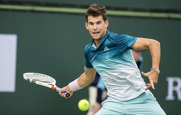 Finally, a new men's Slam winner