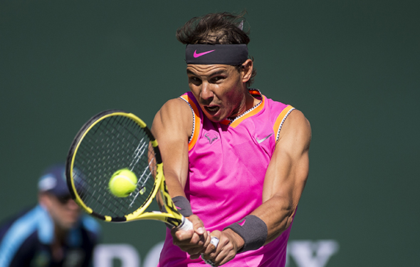 Will Rafa Nadal win 20 Grand Slams or more? – TennisReporters.net